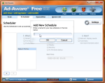 ad-aware free anti-malware